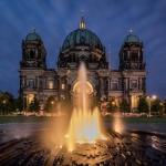 """FOTO MEYER präsentiert den Fotowettbewerb """"Dein Berlin"""" - Fotobeitrag von Christian Leipner"""