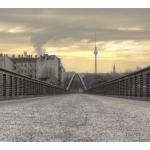 """FOTO MEYER präsentiert den Fotowettbewerb """"Dein Berlin"""" - Fotobeitrag von Andreas Kaczmarek"""