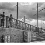 """FOTO MEYER präsentiert den Fotowettbewerb """"Dein Berlin"""" - Fotobeitrag von Tomasz Kaczmarek"""