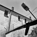 """FOTO MEYER präsentiert den Fotowettbewerb """"Dein Berlin"""" - Fotobeitrag von Ds Allen"""