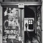 """FOTO MEYER präsentiert den Fotowettbewerb """"Dein Berlin"""" - Fotobeitrag von Julius Speicher"""