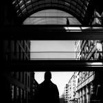 """FOTO MEYER präsentiert den Fotowettbewerb """"Dein Berlin"""" - Fotobeitrag von Alex Demirelle"""