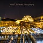 """FOTO MEYER präsentiert den Fotowettbewerb """"Dein Berlin"""" - Fotobeitrag von Ricarda Balistreri"""