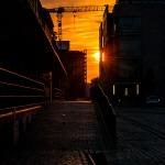 """FOTO MEYER präsentiert den Fotowettbewerb """"Dein Berlin"""" - Fotobeitrag von Marcel Tschöpe"""