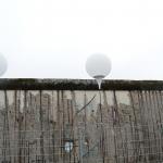 """FOTO MEYER präsentiert den Fotowettbewerb """"Dein Berlin"""" - Fotobeitrag von Janine Hierreth"""