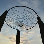 """FOTO MEYER präsentiert den Fotowettbewerb """"Dein Berlin"""" - Fotobeitrag von Gabriela Utz"""