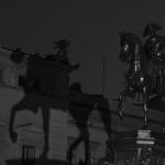 """FOTO MEYER präsentiert den Fotowettbewerb """"Dein Berlin"""" - Fotobeitrag von Maurice Thees"""
