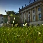 """FOTO MEYER präsentiert den Fotowettbewerb """"Dein Berlin"""" - Fotobeitrag von Karolina Kozikowska"""