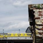 """FOTO MEYER präsentiert den Fotowettbewerb """"Dein Berlin"""" - Fotobeitrag von Anke Zimny"""