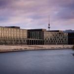 """FOTO MEYER präsentiert den Fotowettbewerb """"Dein Berlin"""" - Fotobeitrag von Julia Joppien"""