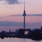"""FOTO MEYER präsentiert den Fotowettbewerb """"Dein Berlin"""" - Fotobeitrag von Bianca Hey"""