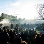 """FOTO MEYER präsentiert den Fotowettbewerb """"Dein Berlin"""" - Fotobeitrag von Mauricio Torres"""