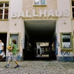 """FOTO MEYER präsentiert den Fotowettbewerb """"Dein Berlin"""" - Fotobeitrag von Tim Kallweit"""