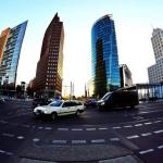 """FOTO MEYER präsentiert den Fotowettbewerb """"Dein Berlin"""" - Fotobeitrag von Svenja Svejkovsky"""