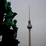 """FOTO MEYER präsentiert den Fotowettbewerb """"Dein Berlin"""" - Fotobeitrag von Constantin Giese"""
