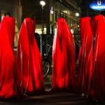 """FOTO MEYER präsentiert den Fotowettbewerb """"Dein Berlin"""" - Fotobeitrag von Christiane Timm"""