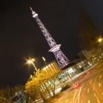 """FOTO MEYER präsentiert den Fotowettbewerb """"Dein Berlin"""" - Fotobeitrag von Dominique Oppermann"""