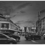 """FOTO MEYER präsentiert den Fotowettbewerb """"Dein Berlin"""" - Fotobeitrag von Marc Bernot"""