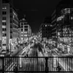 """FOTO MEYER präsentiert den Fotowettbewerb """"Dein Berlin"""" - Fotobeitrag von Konrad Weber"""