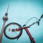 """FOTO MEYER präsentiert den Fotowettbewerb """"Dein Berlin"""" - Fotobeitrag von Thomas Garlipp"""