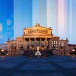 """FOTO MEYER präsentiert den Fotowettbewerb """"Dein Berlin"""" - Fotobeitrag von Robert Wetten"""