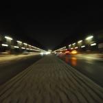 """FOTO MEYER präsentiert den Fotowettbewerb """"Dein Berlin"""" - Fotobeitrag von Heather Schmaedke"""