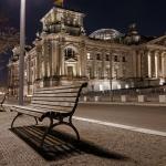 """FOTO MEYER präsentiert den Fotowettbewerb """"Dein Berlin"""" - Fotobeitrag von Lars Grapengießer"""