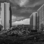 """FOTO MEYER präsentiert den Fotowettbewerb """"Dein Berlin"""" - Fotobeitrag von Dirk Schäfernolte"""