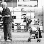 """FOTO MEYER präsentiert den Fotowettbewerb """"Dein Berlin"""" - Fotobeitrag von Nazim Contreras"""