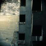 """FOTO MEYER präsentiert den Fotowettbewerb """"Dein Berlin"""" - Fotobeitrag von David Varnhold"""