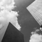 """FOTO MEYER präsentiert den Fotowettbewerb """"Dein Berlin"""" - Fotobeitrag von Azzurra Pettorossi"""