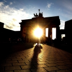 """FOTO MEYER präsentiert den Fotowettbewerb """"Dein Berlin"""" - Fotobeitrag von Cornelia Magerle"""