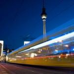 """FOTO MEYER präsentiert den Fotowettbewerb """"Dein Berlin"""" - Fotobeitrag von Patrick Albertini"""