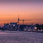 """FOTO MEYER präsentiert den Fotowettbewerb """"Dein Berlin"""" - Fotobeitrag von Thomas Wolting"""