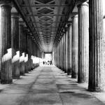 """FOTO MEYER präsentiert den Fotowettbewerb """"Dein Berlin"""" - Fotobeitrag von Christiane Hube"""