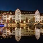 """FOTO MEYER präsentiert den Fotowettbewerb """"Dein Berlin"""" - Fotobeitrag von Frank Haase"""