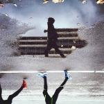"""FOTO MEYER präsentiert den Fotowettbewerb """"Dein Berlin"""" - Fotobeitrag von Aida Bresoli"""