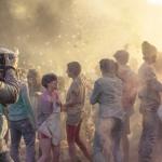 """FOTO MEYER präsentiert den Fotowettbewerb """"Dein Berlin"""" - Fotobeitrag von Lars-Kjeld Riedel"""