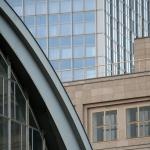 """FOTO MEYER präsentiert den Fotowettbewerb """"Dein Berlin"""" - Fotobeitrag von Kilian Krug"""