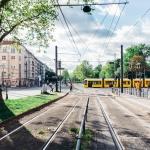 """FOTO MEYER präsentiert den Fotowettbewerb """"Dein Berlin"""" - Fotobeitrag von Felix Kayser"""