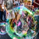 """FOTO MEYER präsentiert den Fotowettbewerb """"Dein Berlin"""" - Fotobeitrag von Albert Ewert"""