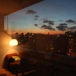 """FOTO MEYER präsentiert den Fotowettbewerb """"Dein Berlin"""" - Fotobeitrag von Ruben Martinez"""