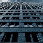 """FOTO MEYER präsentiert den Fotowettbewerb """"Dein Berlin"""" - Fotobeitrag von Thomas Flügel"""