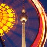"""FOTO MEYER präsentiert den Fotowettbewerb """"Dein Berlin"""" - Fotobeitrag von Daisuke Nikaido"""