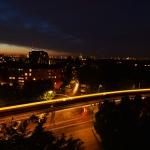 """FOTO MEYER präsentiert den Fotowettbewerb """"Dein Berlin"""" - Fotobeitrag von Jessica Kriegbaum"""