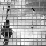 """FOTO MEYER präsentiert den Fotowettbewerb """"Dein Berlin"""" - Fotobeitrag von Rapeepat Boonmongkolwat"""