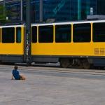 """FOTO MEYER präsentiert den Fotowettbewerb """"Dein Berlin"""" - Fotobeitrag von Christian Linge"""