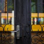 """FOTO MEYER präsentiert den Fotowettbewerb """"Dein Berlin"""" - Fotobeitrag von Mark Schwarz"""