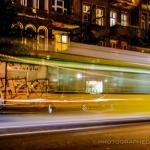 """FOTO MEYER präsentiert den Fotowettbewerb """"Dein Berlin"""" - Fotobeitrag von Andreas Grätz"""