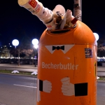 """FOTO MEYER präsentiert den Fotowettbewerb """"Dein Berlin"""" - Fotobeitrag von Mario Zschirp"""